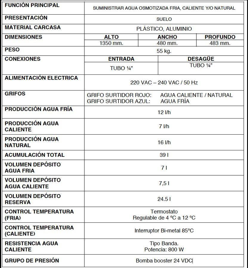 Ficha-tecnica-fuente-FC-5500-RO-Ecobioebro