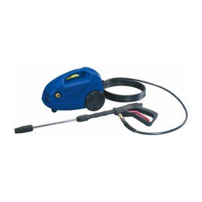 Hidro-limpiadora-de-alta-presión-gut-ecobioebro