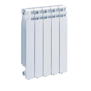 Radiador-aluminio-concept-abierto-standard-ecobioebro