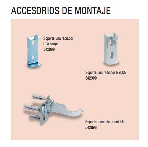 accesorios-de-montaje-radiador-aluminio-concept-ecobioebro