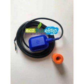 ambiente-interruptor-de-nivel-5-m-ING-2-gut-ecobioebro
