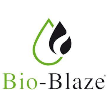 BIOCHIMENEAS DE BIOETANOL BIO-BLAZE