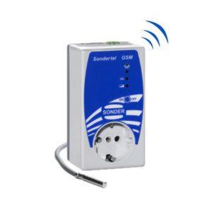 control-gsm-sondertel-calefacción-ecobioebro