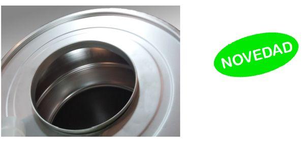 deposito-acero-inox-fuente-fc5500ro-ecobioebro