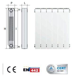 dimensiones-radiador-aluminio-tra-ecobioebro