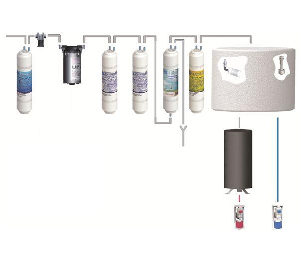 esquema-hidraulico-fuente-fc5500fo-ecobioebro