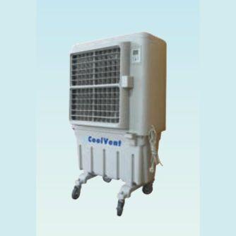 evaporativo-coolvent-kt-6-ecobioebro