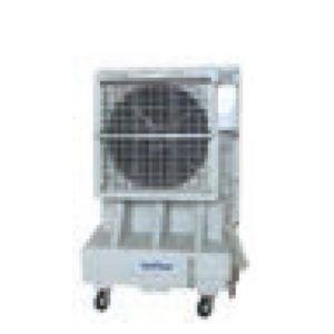 evaporativo-kt9-ecobioebro