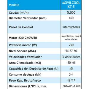 ficha-tecnica-evaporativo-KT-6-ecobioebro-