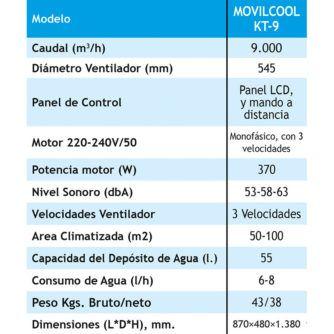 ficha-tecnica-evaporativo-KT9-ecobioebro