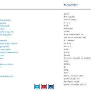 ficha-tecnica-fuente-FC5500-ROP-Ecobioebro