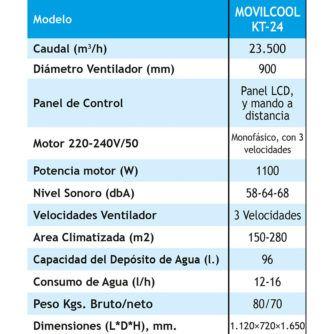 ficha-tecnica-movilcool-KT24-ecobioebro