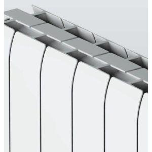 imagen-acabado-radiador-tra-aluminio-ecobioebro