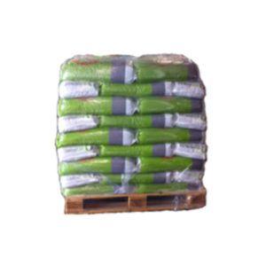 palet-de-pellets-ecoforest-ecobioebro
