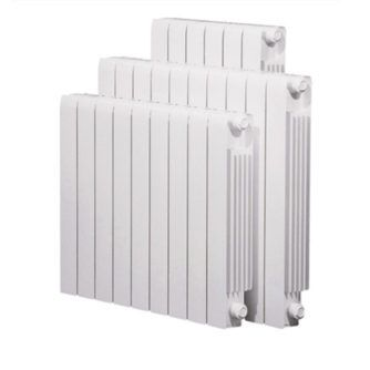 radiador-aluminio-TRA-ecobioebro