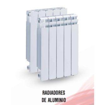 radiadores-de-aluminio-concept-ecobioebro