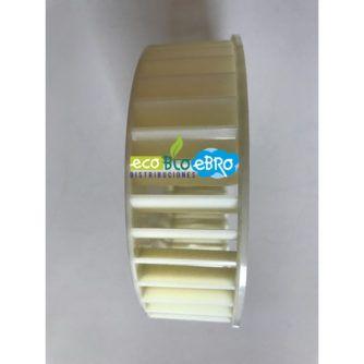 repuesto-turbina-kayami-deshumidificador-serie-MD-ecobioebro