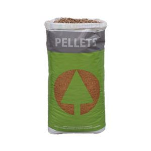 saco-pellets-ecoforest-15-kgs-ecobioebro