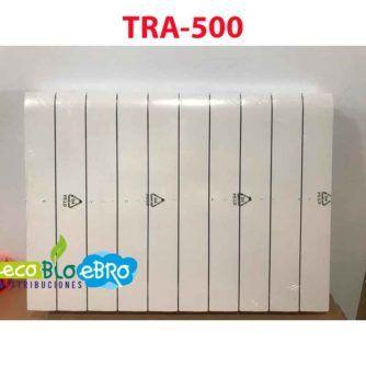 vista-radiador-aluminio-TRA-500-BIASI-ecobioebro
