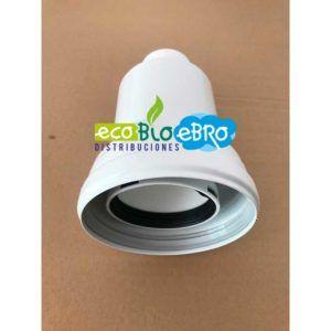 AMPLIACIÓN-MACHO--HEMBRA-COAXIAL-DE-Ø60100-A-80125-mm-(Condensación)-ecobioebro
