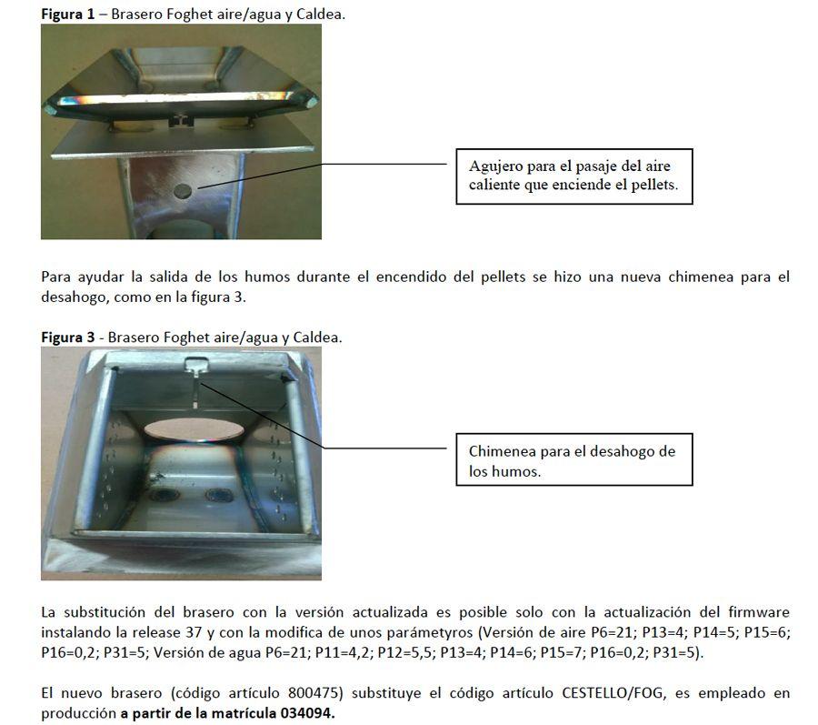 Caracteristicas-brasero-foguet-y-caldea-Ecobioebro