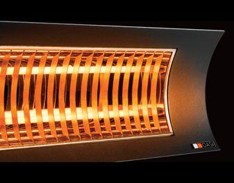 Categoría-calefacción-electrica-infrarroja-ecobioebro-