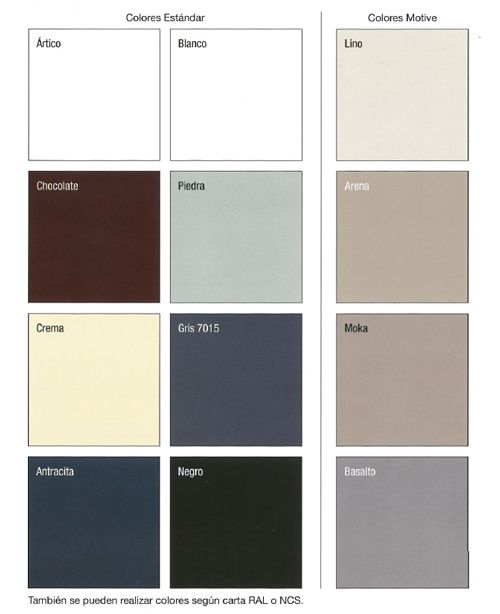 Colores-lavabos-pizarra-lisos-ecobioebro