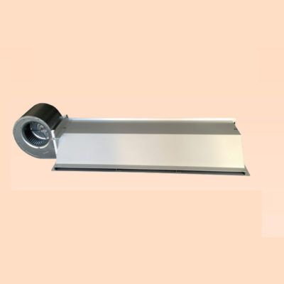 Detalle-cortina-aire-camaras-frigorificas-ecobioebro