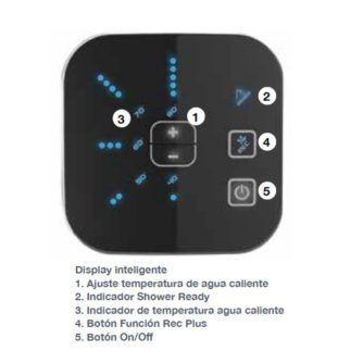 Display-termo-electrico-duo5-fleck-ecobioebro