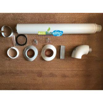 Kit-completo-estanco-calentadores-tradicionales-ecobioebro