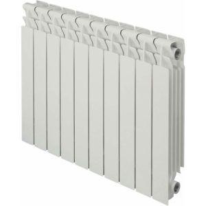 Radiador-aluminio-Xian-Ecobioebro