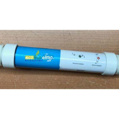 Recambio-filtro-neutralizador-de-acidos-ecobioebro