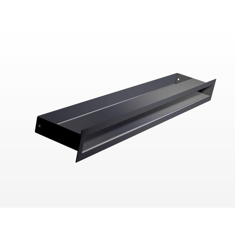 Rejillas de ventilaci n para estufas y chimeneas - Rejillas de ventilacion precios ...