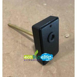 SONDA PARA CONDUCTOS SFC 2000 ecobioebro