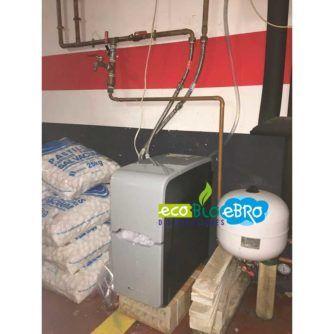 ambiente-kinetico-premier-instalado-ecobioebro