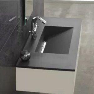 ambiente-lavabo-encimera-style-sin-faldon-ecobioebro