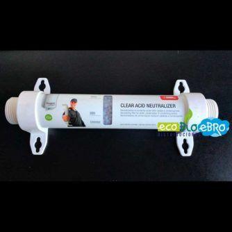 ambiente-neutralizador-de-acidos-acid-neutralizer-ecobioebro