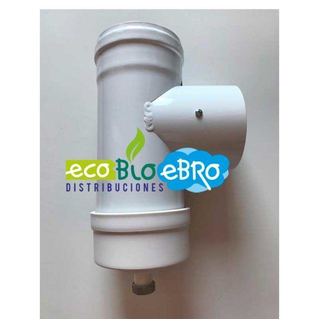 ambiente-te-condensados-60100-ecobioebro