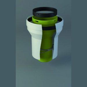 ampliacion-coaxial-de-60100-a-80125-mm-ecobioebro
