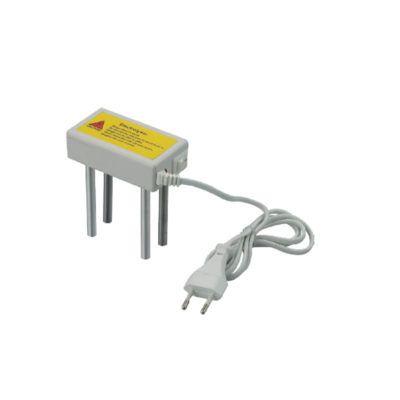 analizador-de-agua-electrico-ecobioebro