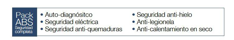 caracteristicas-duo5-ecobioebro