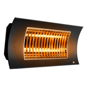 categoría calefacción eléctrica infrarroja jome