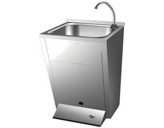 categoria-mobiliario-y-saneamiento-inox-ecobioebro