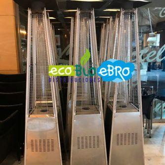 conjunto-de-estufas-de-gas-piramide-ecobioebro