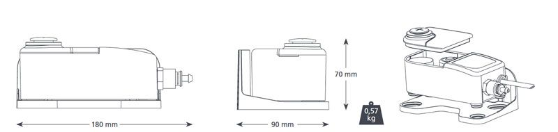 dimensiones-bomba-compact-ecobioebro
