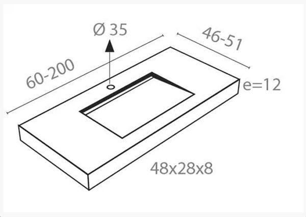 dimensiones-encimera-pizarra-lisa-ecobioebro