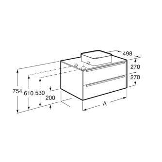 dimensiones-mueble-inspira-roca-800-ecobioebro