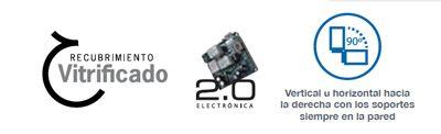 electronica-fleck-duo5-ecobioebro