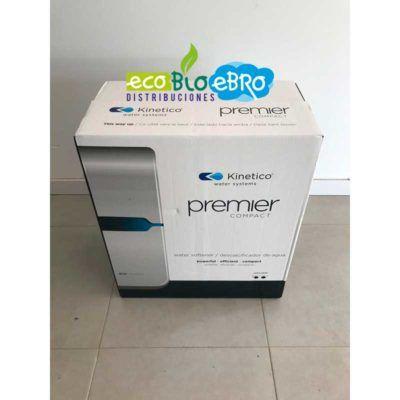 embalaje-kinetico-premier-ecobioebro