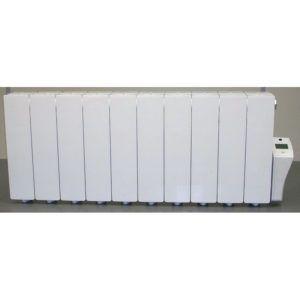 emisor-termico-seco-serie-DP-ducasa-ecobioebro